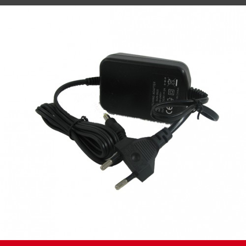 power supply midway adapter