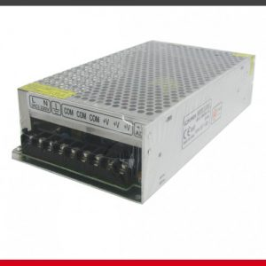 industrial-power-supply-5V-40A_2