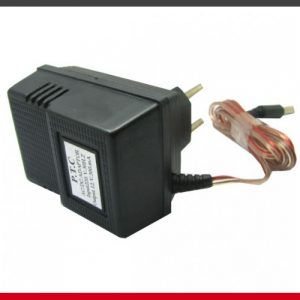 power supply wall adapter